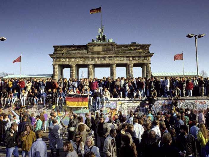 berlin-duvari-007.jpg
