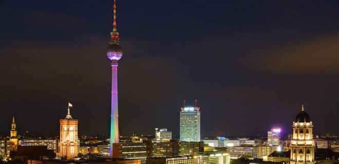 berliner-fernsehturm.jpg