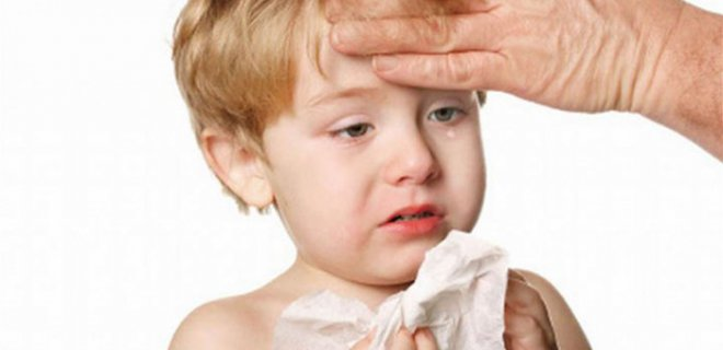 besin-alerjisi-belirtileri-ve-tedavisi-005.jpg