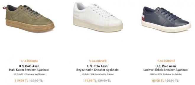beyaz-erkek-sneaker.png
