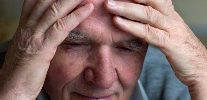 Beyin Kanamasını Tetikleyen Faktörler