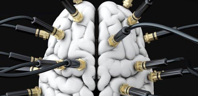 beyin-kontrolu.jpg