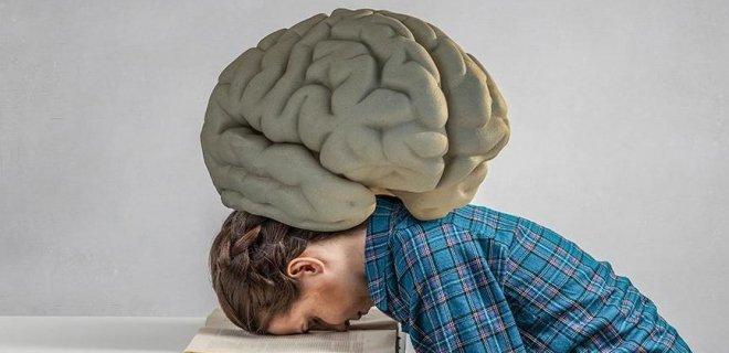 beyin-yorgunluguna-karsi-yapilmasi-gerekenler.jpg