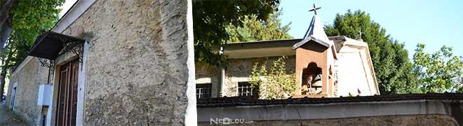 beykoz-surp-nigogayos-kilisesi.jpg