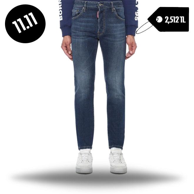 Beymen 11.11 Erkek Giyim Ürünleri