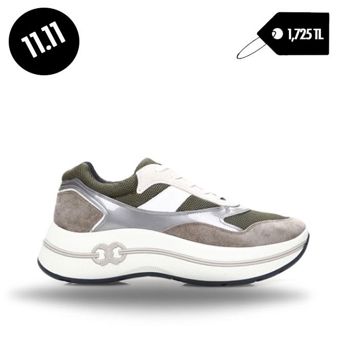 Beymen 11.11 Kadın Ayakkabı Ürünleri