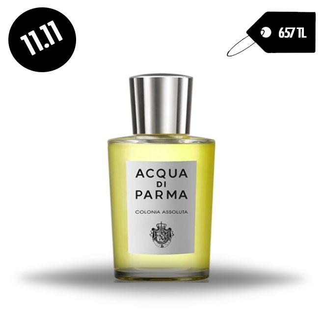 Beymen 11.11 Kadın Erkek Parfüm Ürünleri