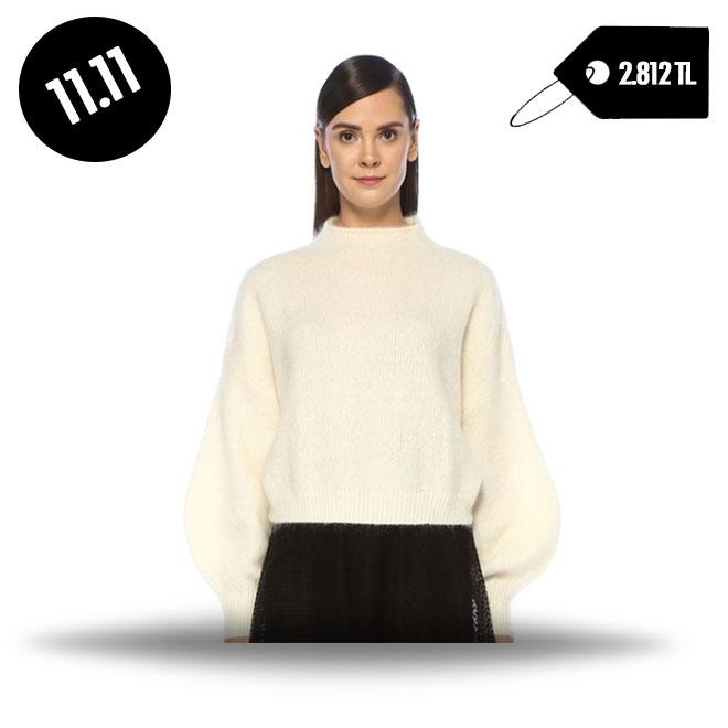 Beymen 11.11 Kadın Giyim Ürünleri