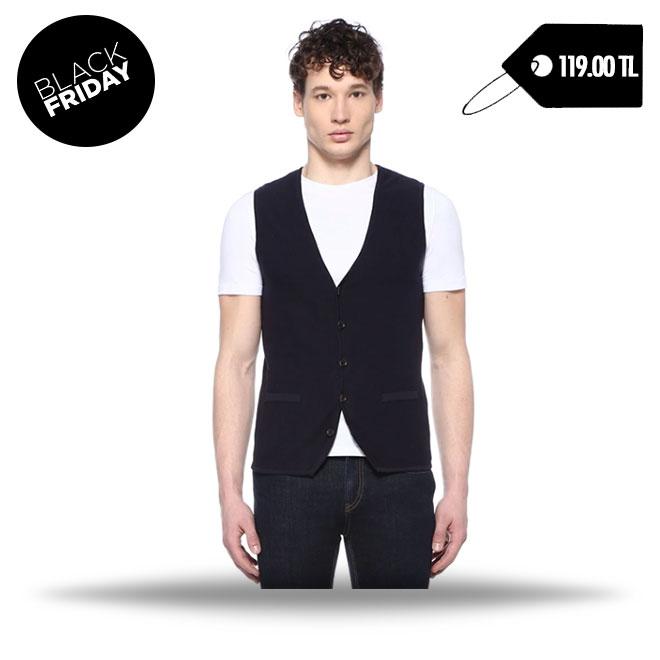Beymen Black Friday 2019 Erkek Giyim İndirimleri