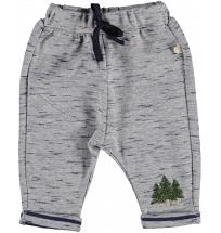Bibaby Mountain Patiksiz Pijama