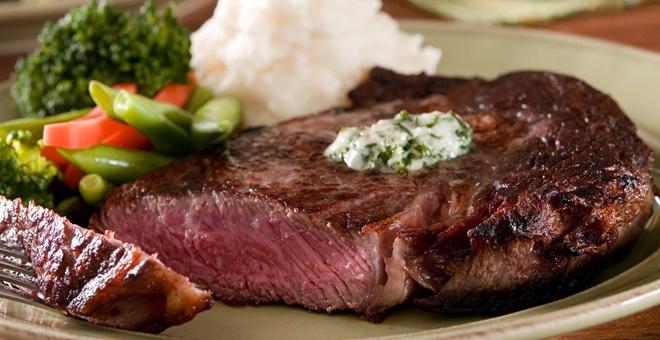 biftek.jpg