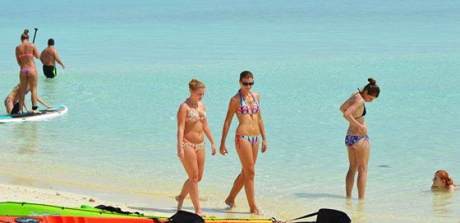 bikini-plaji.jpg