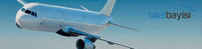 Ucuza Uçak Bileti Nasıl Alınır