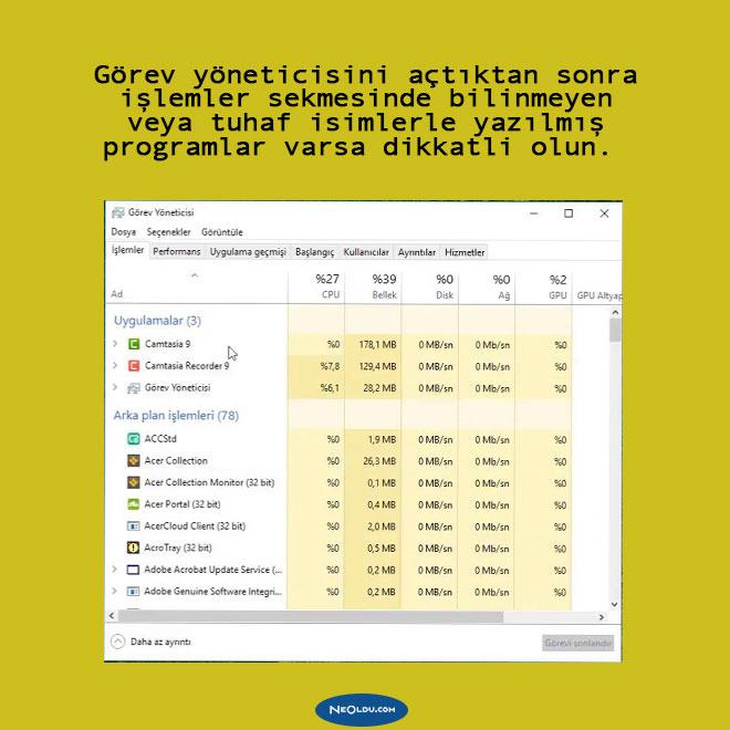 bilgisayarda-virus-oldugunu-gosteren-isaretler-001.jpg