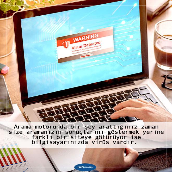 bilgisayarda-virus-oldugunu-gosteren-isaretler-005.jpg