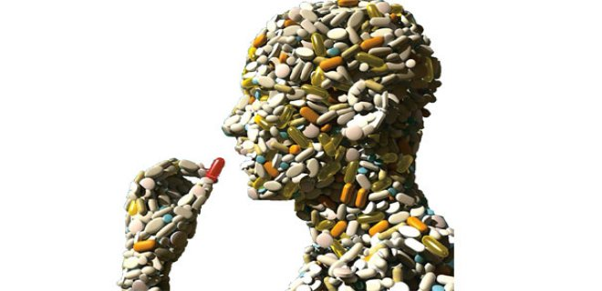 bilincsiz-ilac-kullanimi