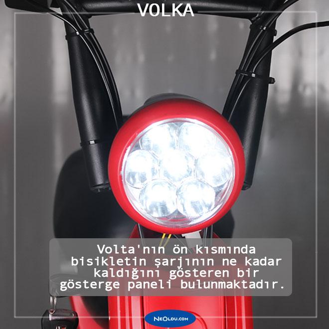 bim-volta-elektrikli-bisiklet-ozellikleri-007.jpg