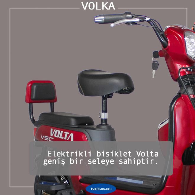 bim-volta-elektrikli-bisiklet-ozellikleri-009.jpg