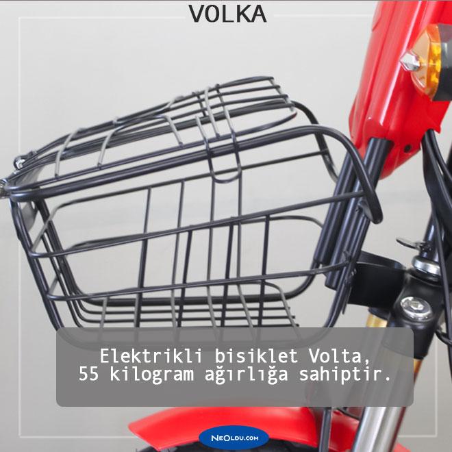 bim-volta-elektrikli-bisiklet-ozellikleri.jpg
