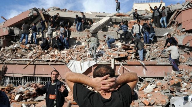 bingol-depremi-(2003).jpg