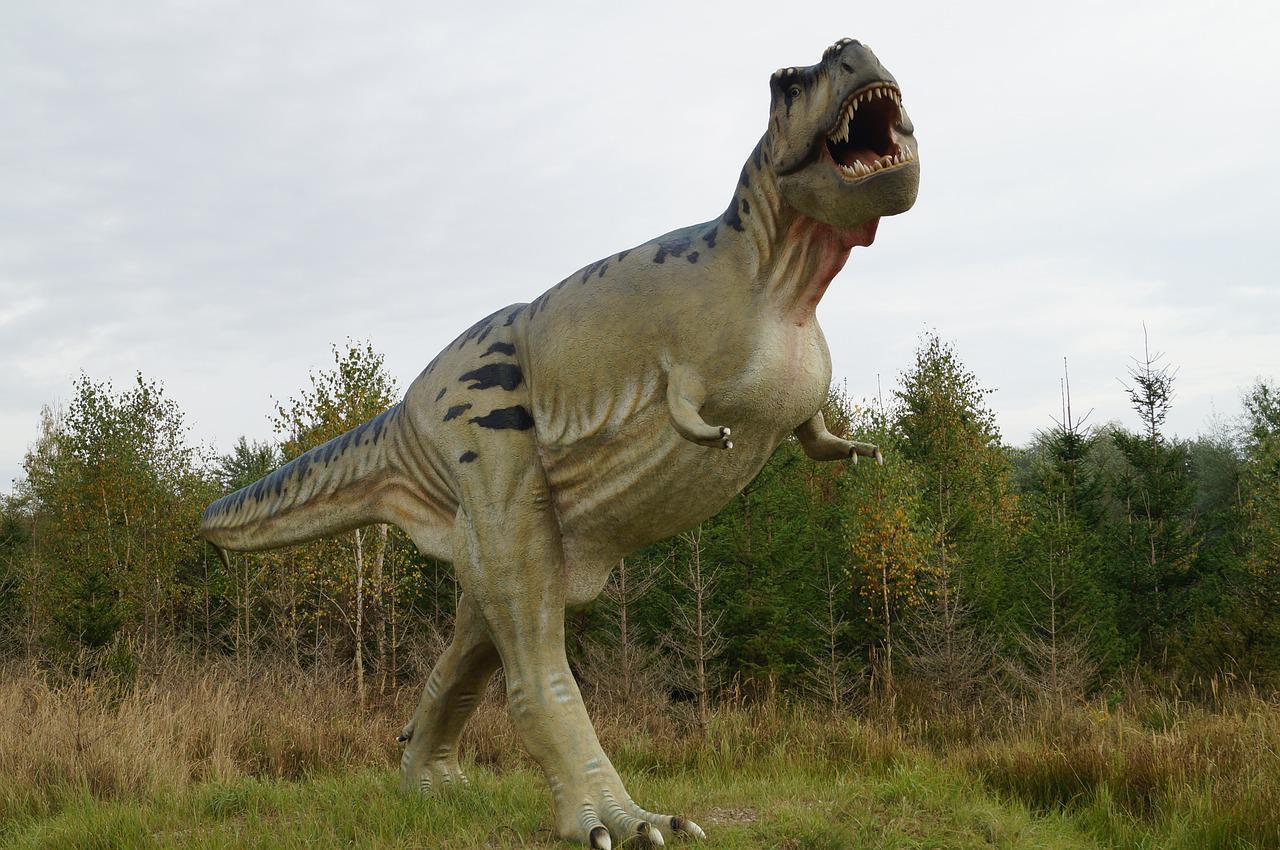 bipad-dinozorlari-001.jpg