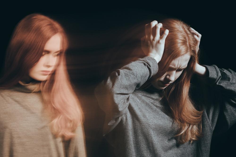 bipolar-bozuklugun-belirtileri.jpg