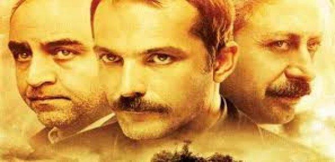 bir-zamanlar-anadoluda-türk filmi.jpg