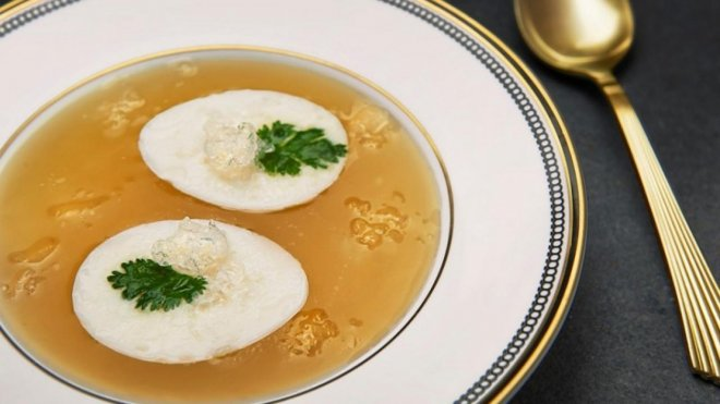 bird's-nest-soup.jpg