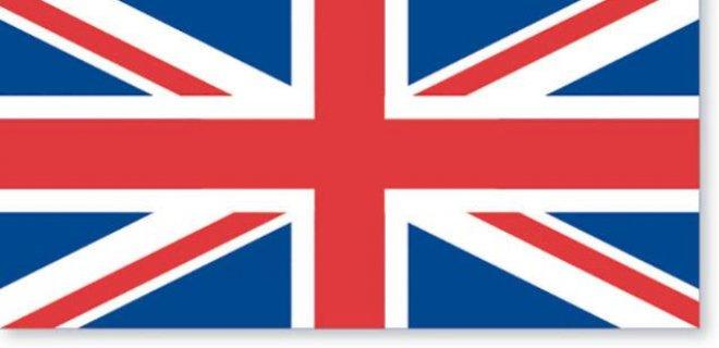 birlesik-krallik-bayragi.jpg