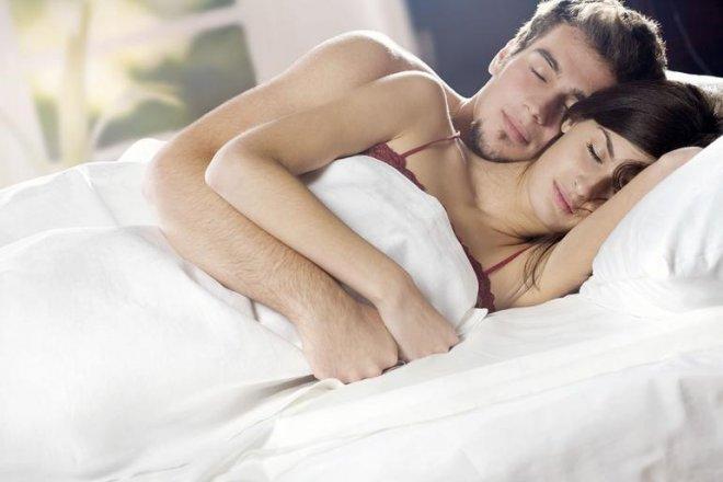 birlikte-uyuma-kafeleri.jpg