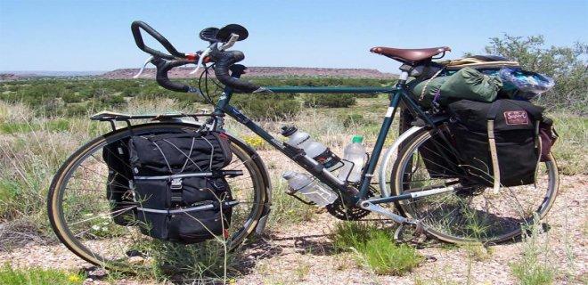bisiklet-7.jpg