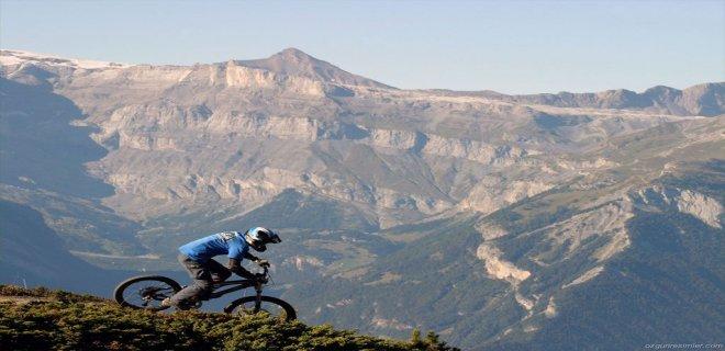 bisiklet-8.jpg