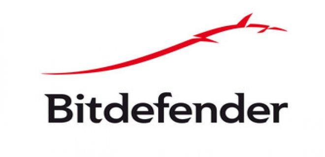 bit-defender.jpg