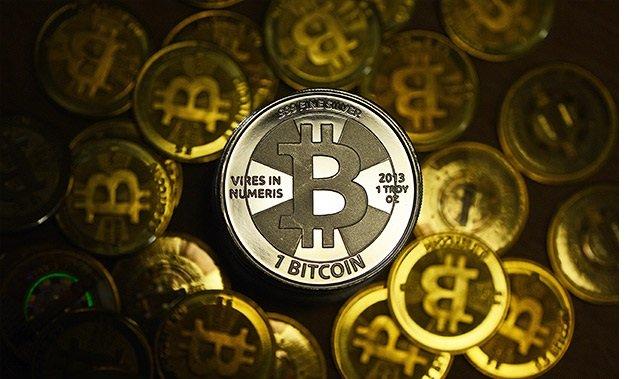 bitcoin-001.jpg