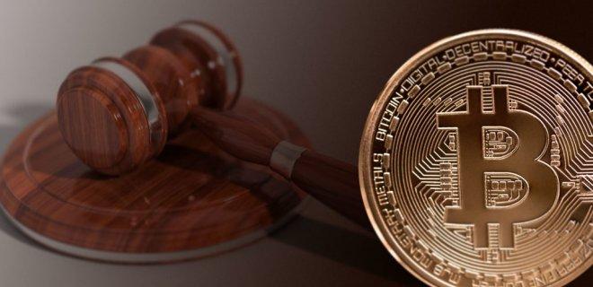 bitcoin-yasal-mi.jpg