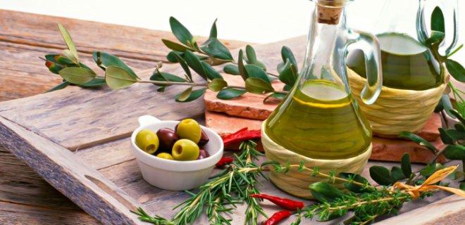 bitkisel-tedavi.png