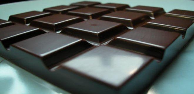 bitter-cikolata-004.jpg