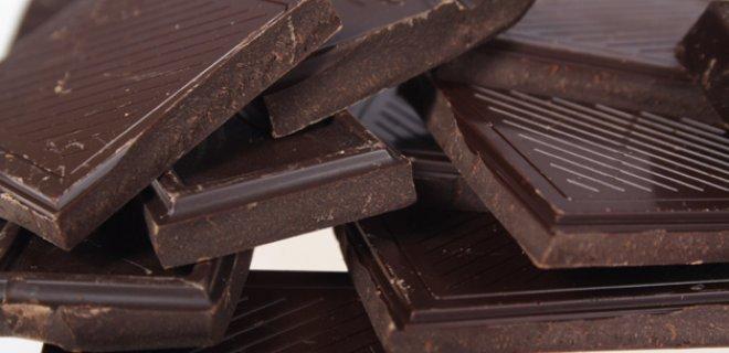 bitter-cikolata-005.jpg