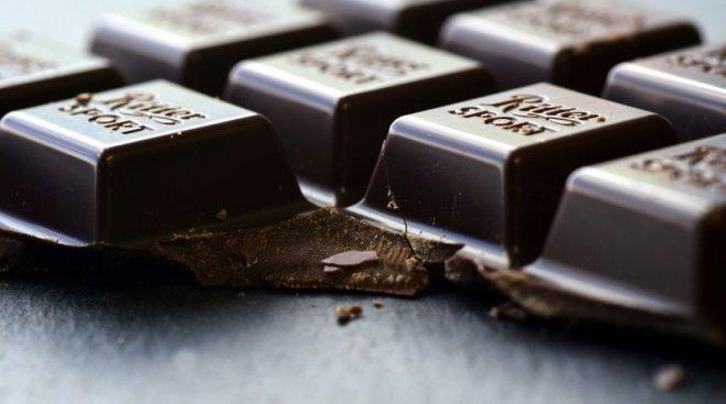bitter-cikolata-009.jpg
