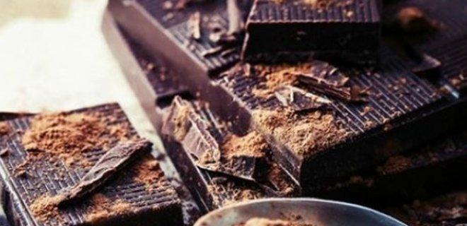 bitter-cikolata.Jpeg