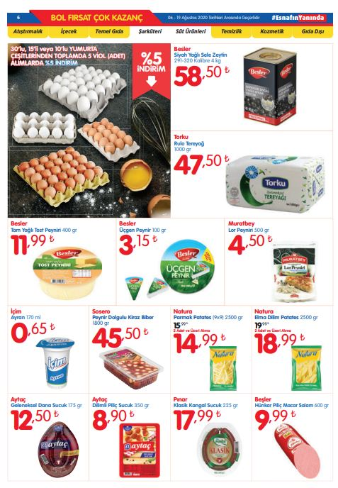 bizim-toptan-market-6-19-agustos-202-004.JPG