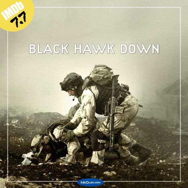 black-hawk-down.jpg
