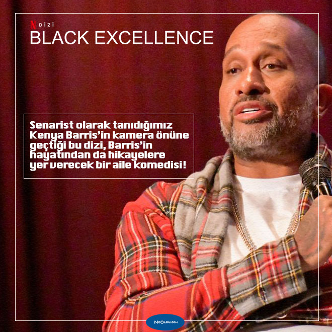 blackexcellence.png