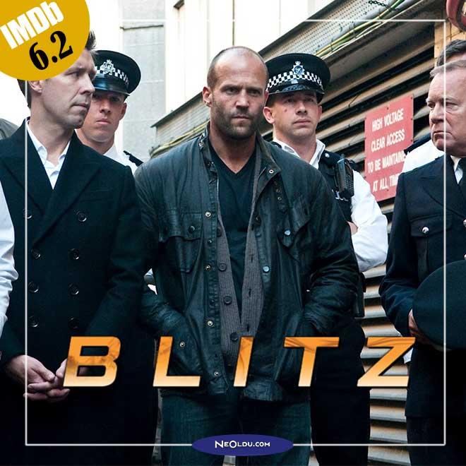 blitz-.jpg