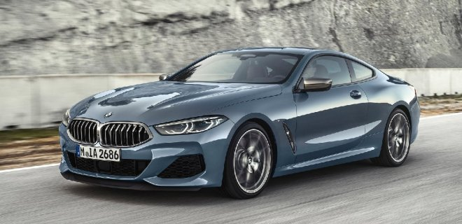 bmw 8-serisi-coupe.jpg
