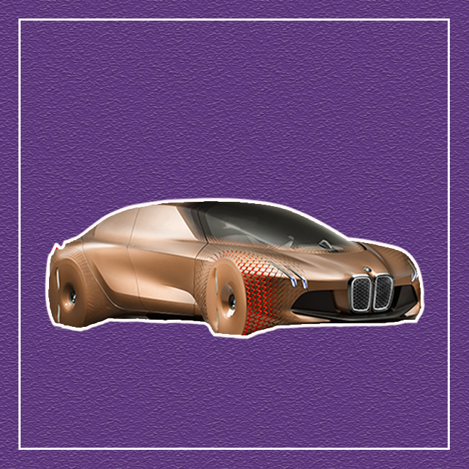 bmw-vision-inext-001.png