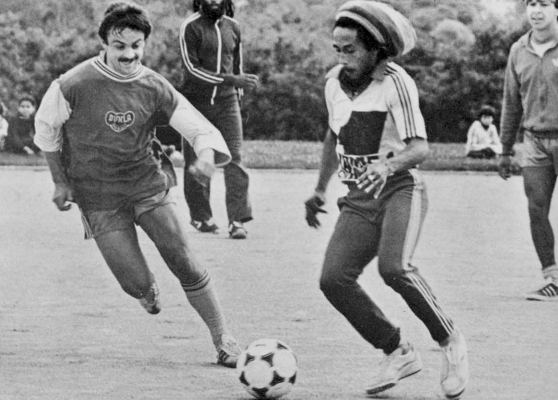 bob-marley-futbol2.jpg