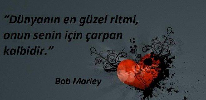 bobmarley11.jpg