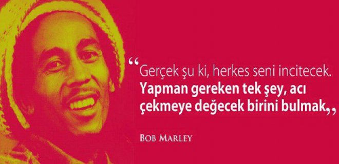 bobmarley9.jpg