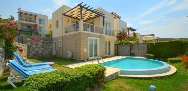 bodrum-royal-villas.jpg